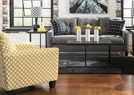 Yellow Accent Chair Atlantic Bedding And Furniture Greenville Sc Sofa And Yellow