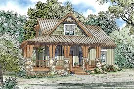 House Plans With Attached Guest House House Plans With Attached Guest Cottage U2013 House Design Ideas