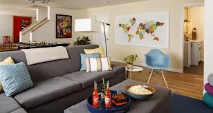 inspirational design basement paint colors the best light colours