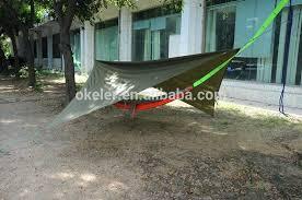 fatboy hammock rain cover eno online therapie co amazing