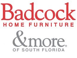 Badcock Home Furniture Corporate Office Home Makeover Sweepstakes