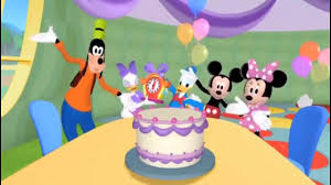 mickey mouse clubhouse party mickey mouse clubhouse birthday party disney junior