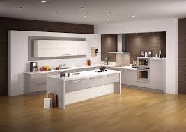 les cuisines equipees les moins cheres confortable cuisine moins cher cuisine equipee blanc laque 5 cuisine