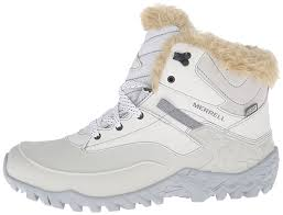 womens boots size 12 sale merrell luxe casual shoes merrell fluorecein shell 6 waterproof