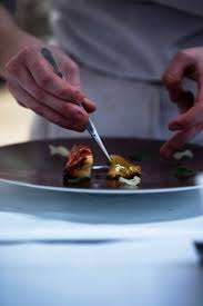 reportage cuisine photo gallery l assiette chenoise