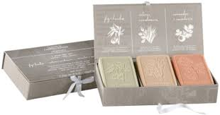Christmas Bath Gift Set soap gift set coriander mandarin bath gifts christmas bathroom