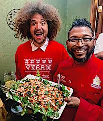 www prlog org 12697059 chef mick brown makes vegan