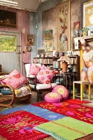 Boho Rugs 120 Best Area Rugs Images On Pinterest Area Rugs Hand Weaving