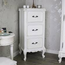 Mirrored Bedroom Furniture Uk by Bedroom Furniture Set Double Wardrobe Tallboy Chest Of Drawers