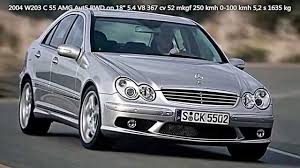 history of the mercedes mercedes c class history 1993 2015