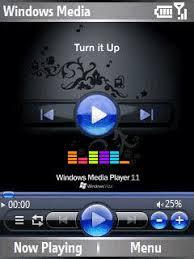 nokia 5130c mobile themes nokia 5130 xpressmusic windows media player 2 theme