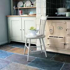 17 best stone natural slate floors images on pinterest slate