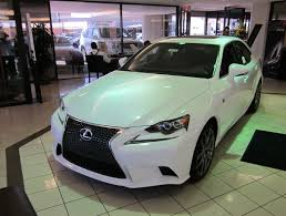lexus is 350 ultra white any reason not to get red interior clublexus lexus forum