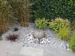 ornamental water fountains ideas