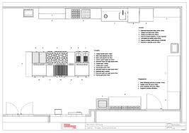 Pizza Kitchen Design Pizza Kitchen Layout Design Best Kitchen Design
