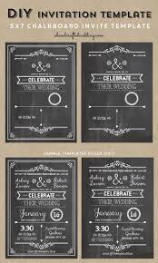 eat drink and be married invitations invitation eat drink and be married invitation template