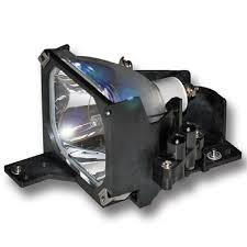 508 best epson projector lamp images on pinterest information