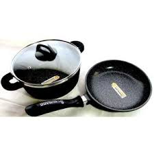 batterie de cuisine en schumann batterie de cuisine schumann achat vente batterie de cuisine