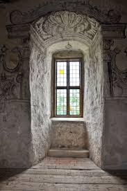 84 best inside castle walls images on pinterest castle ruins