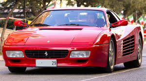 1994 512 tr for sale 512 tr review 2015 hq