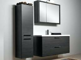 bathroom cabinet ideas for small bathroom bathroom vanity designs transitional bathroom by at creating