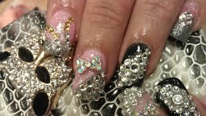 11 real nail art designs nail art ideas real nails biz style org