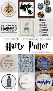 sewing patterns for home decor 25 unique cross stitch patterns ideas on pinterest cross stitch