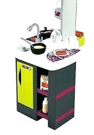 bloc cuisine studio bloc cuisine studio cuisine bloc cuisine pour studio conforama