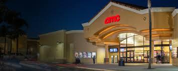amc montebello 10 montebello california 90640 amc theatres