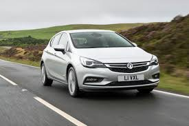 vauxhall astra 2017 vauxhall astra tech line 2015 review auto express