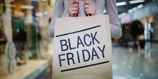 black friday shoppers 2017 countdown begins to black friday 2017 u2013 which news