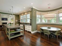 interior for kitchen kitchen design photos hgtv