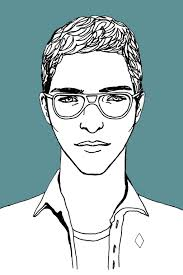 buy right glasses for your face shape best prescription