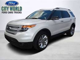 ford cars and trucks ny used cars island ford dealer bronx westchester