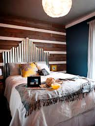 accent wall color for small bedroom memsaheb net
