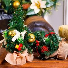 popular christmas tree desktop buy cheap christmas tree desktop