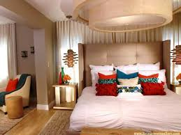 Designs Of Fall Ceiling Of Bedrooms 25 False Ceiling Designs For Kitchen Bedroom And Dining Room
