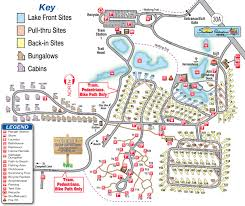 Fl State Parks Map by Topsail Hill Preserve State Park Find Campgrounds Near Santa