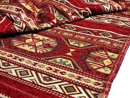 Chenille Upholstery Fabric Uk Best 25 Kilim Fabric Ideas On Pinterest Southwestern Love Seats