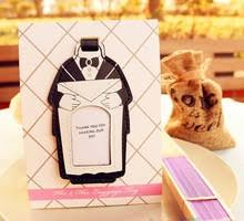 and groom luggage tags compare prices on luggage tag designs online shopping buy low