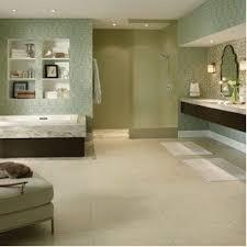 Spa Bathrooms by 23 Best Bathroom Spa Decorating Images On Pinterest Bathroom Spa