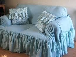 shabby chic sofa covers shabby chic affordable sofas center shab chic slipcovers for