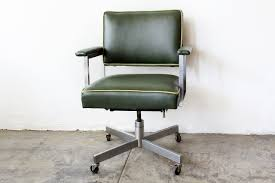 articles with vintage steelcase rolling office chair tag office
