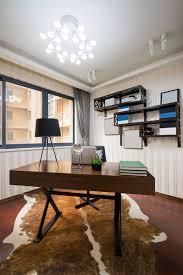 bureau aménagé cabane de jardin comment aménager bureau non classé