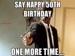 Bday Meme - happy birthday mom memes chrismiss greetings and wishes