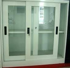 Make Sliding Cabinet Doors Diy Sliding Cabinet Door Awesome Best Sliding Cabinet Doors Ideas