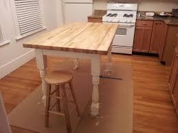 modern kitchen island table kitchen island table ideas incredible ideas tikspor