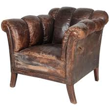 Swivel Club Chairs For Living Room Chairs Cool 22 Magnificent Leather Swivel Club Chairs Will
