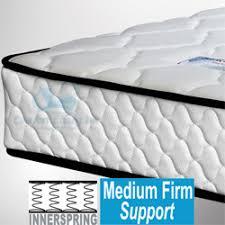 dreamtime single mattress quality single mattresses on sale from