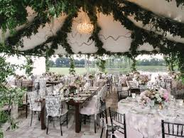 Simple Home Wedding Decoration Ideas Interior Design Awesome Tropical Themed Wedding Decorations